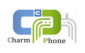 Charm Phone 長虹3C