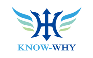 Know-Why 諾懷
